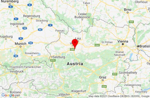 Összeszerelő, csomagoló (2 fő) - Ausztria