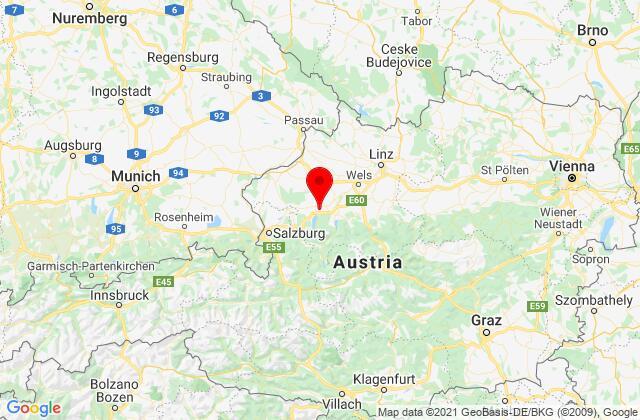 Vendéglátó kisegítő (férfi/nő) (1 fő) - Ausztria