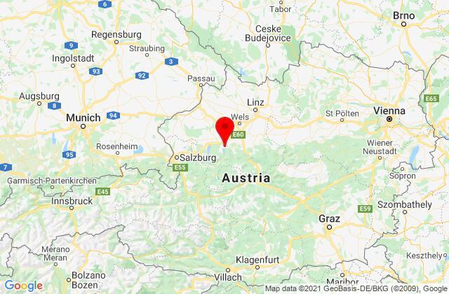 Mosogató (2 fő) - Ausztria