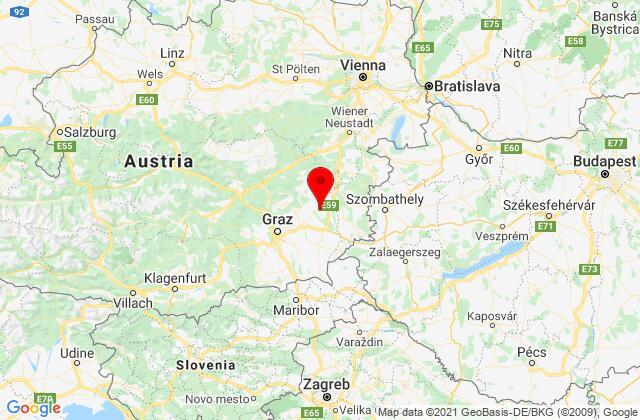 Éttermi kiszolgáló /férfi és nő/ (1 fő) - Ausztria